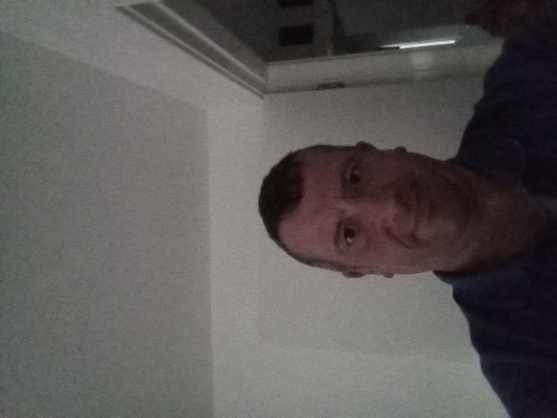 Davy47 from East Ayrshire,United Kingdom
