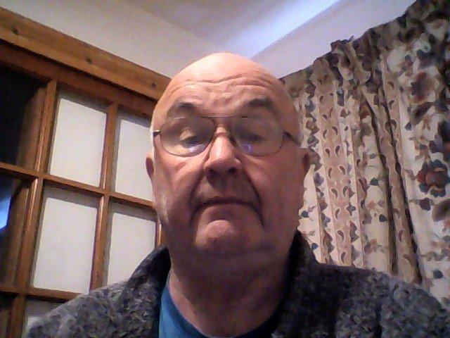 davyk from Highland,United Kingdom