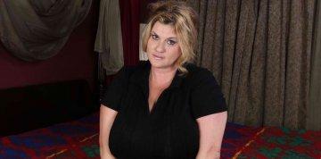 Elise Grant from North Lanarkshire,United Kingdom